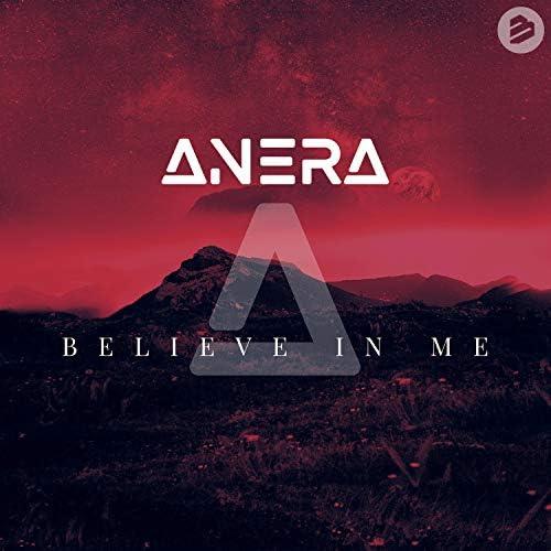 Anera