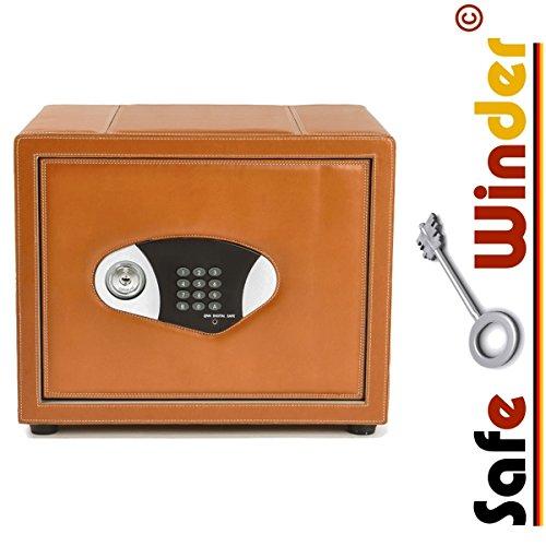 Safewinder 4260408962348