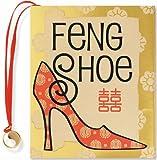 Feng Shoe (Charming Petites) (English Edition)