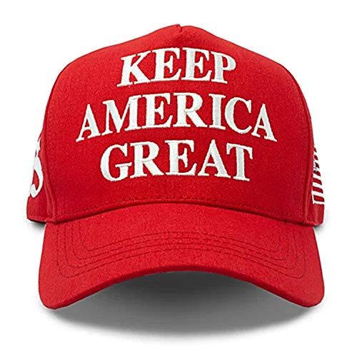 WYAQ Keep America Great Hat 2020 USA Cap Keep America Great KAG