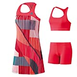 adidas Oberbekleidung Ana Ivanovic adizero Dress -