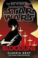 Star Wars: Bloodline