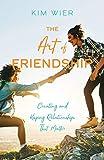 Art of Friendship