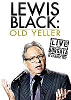 Old Yeller: Live at the Borgata [DVD] [Import]