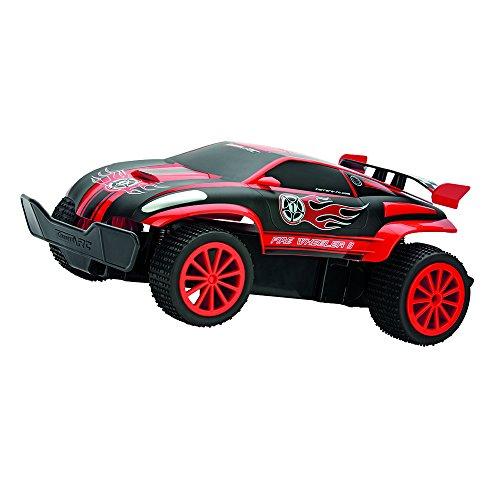 Carrera RC 370160118