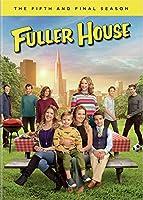 Fuller House: The Fifth & Final Season