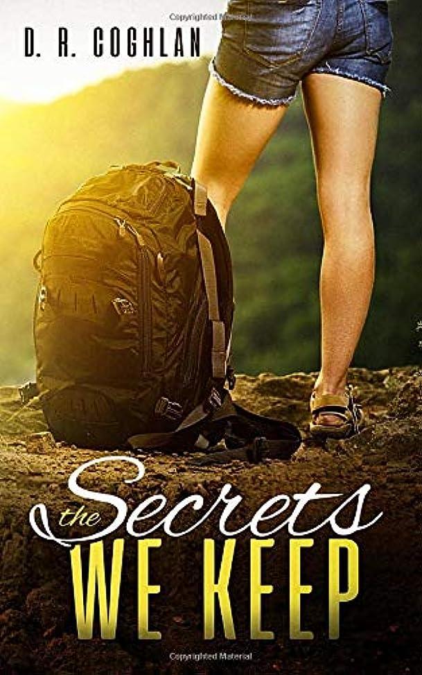 ヒロイックジャングル隣接The Secrets We Keep: A Love Story