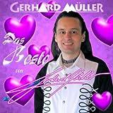 Das beste von Gerhard Müller