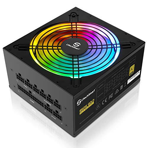 power-supply-utechsmart-850w