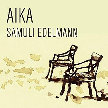Aika (Radio Edit)