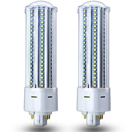 lámpara 4 pin fabricante Klarlight