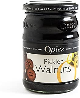 Opie's Pickled Walnuts (12 ounce)