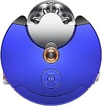 Dyson 360 Heurist odkurzacz automatyczny