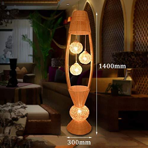Wandlantaarn, wandlamp, kristal, wandlamp, spiegel, LED-lamp, rotan verlichting, moderne verlichting, hotel, nachtkastje, veranda, hal, stereo, verlichting 300x1400mm