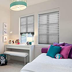 Best Blinds For Allergy Sufferers