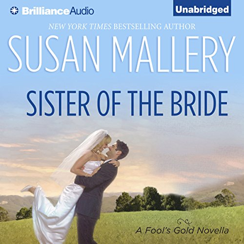 Sister of the Bride Titelbild