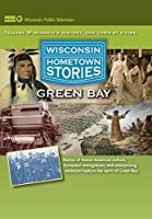 Green Bay [DVD]
