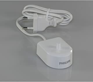 Philips HX6311 Sonicare FlexCare Toothbrush Genuine Charger