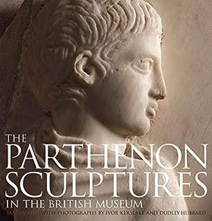 Best pueen marble paradise 01 Reviews