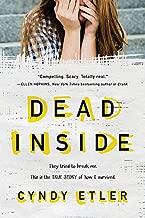 the dead inside cyndy etler
