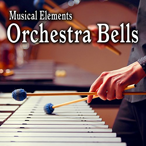 Orchestra Bells Magic Gliss up 2