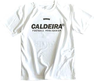 キャルデラ(CALDEIRA) ベーシック プラシャツ「RAD」 CALDEIRA-9002
