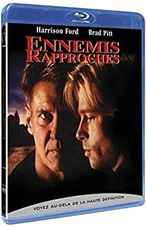 ENNEMIS RAPPROCHES - BLURAY [Blu-ray] (B0014SM9ZG) | Amazon price tracker / tracking, Amazon price history charts, Amazon price watches, Amazon price drop alerts