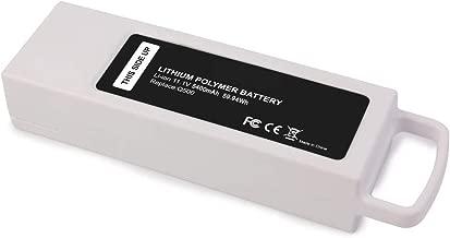 Best yuneec typhoon battery Reviews