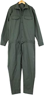 WANSIE COVERED JUMPSUITS