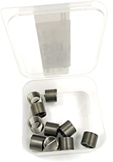 HHIP 1011-0258 7//16-20 Wire Thread Inserts