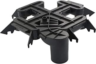 Pentair 192173 Complete Manifold Grid with Extension and Air Relief Replacement FNS Pool/Spa D.E. Filter