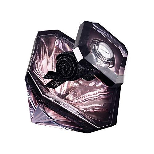 Lancome Tresor La Nuit femme/woman, Eau de Parfum, 1er Pack (1 x 75 ml)