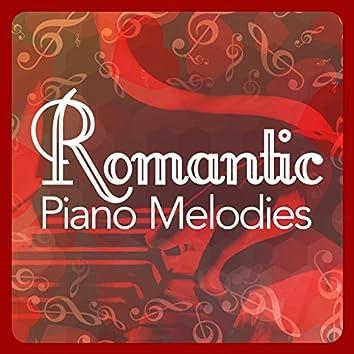 Romantic Piano Melodies