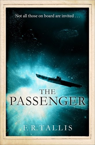 Tallis, F: The Passenger
