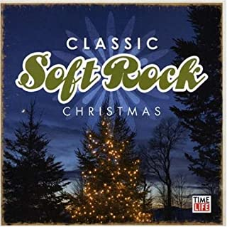 Best classic soft rock christmas Reviews