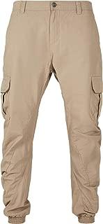 Urban Classics - RIPSTOP Cargo Jogging Pants