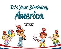 It's Your Birthday, America
