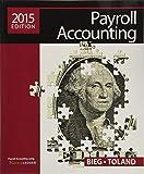 Cheap Textbook Image ISBN: 9781285862071