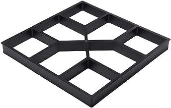 52 x 26 mm, accesorio para multiherramienta, para quitar restos de adhesivos, moqueta, adhesivo para azulejos Esp/átula de acero Stanley STA26135-XJ FatMax