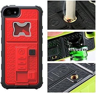 coque iphone 8 plus decapsuleur