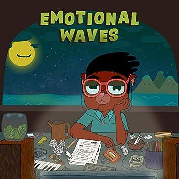 Emotional Waves