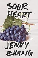 Sour Heart: Stories