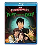 Doctor Who - Fury From The Deep [Blu-ray] [2020] [Region Free]