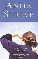 The Pilot's Wife: A Novel (Oprah's Book Club)
