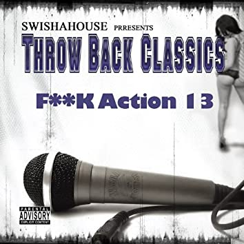F**k Action 13