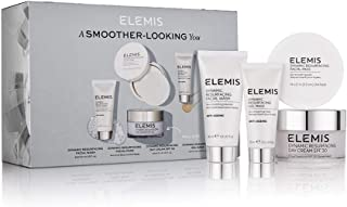 ELEMIS Dynamic Resurfacing 'A Smoother Looking You' Skincare Gift set