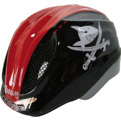KED 11410067 Fahrrad-Helm Meggy