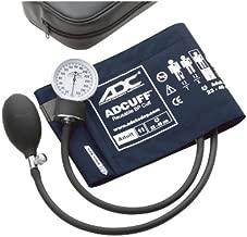 pocket aneroid 760 series sphygmomanometer