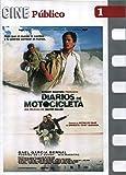 DIARIOS DE MOTOCICLETA DVD