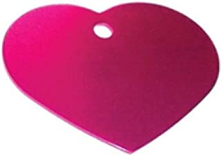 Imarc Heart Large, Pink